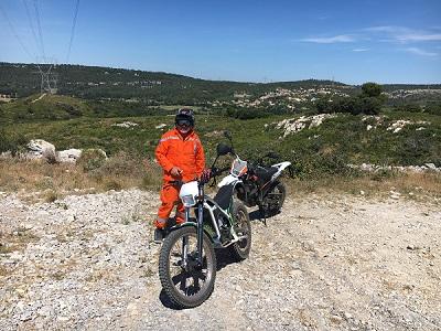moto ccff