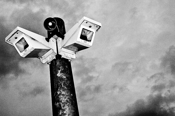 cameras-verbatim-surveillance